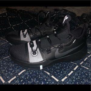Nike Kobe AD EXODUS TB PROMO